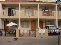 La Zenia townhouse for sale (2)